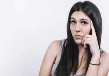 Noticia 5 hábitos que aumentam a sua barriga da netbasic uberaba mg
