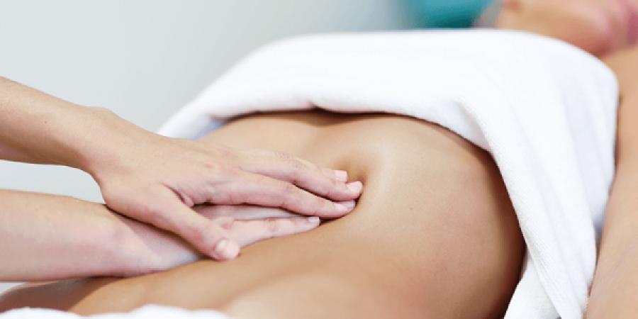 Noticia 8 benefícios da Drenagem Linfática que você ainda não sabia da netbasic uberaba mg