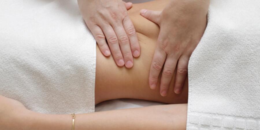Massagem Modeladora - Eleve - Leveza, Metamorfose, Beleza